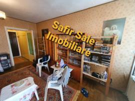 Garsoniera Craiovei 28500euro/Fix