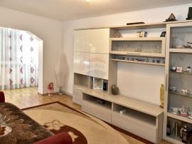 Apartament cu 4 camere, Cartierul Magurii - Codlea.