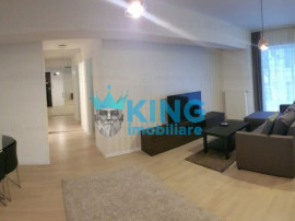 Apartament 2 Camere | Damaroaia | Centrala | Parcare
