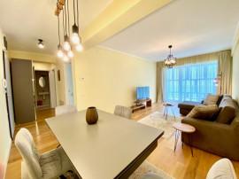 Apartament 2 cam Aviatiei Apartments - Prima inchiriere - Lo