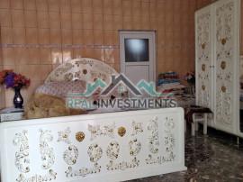 Casa zona Dragasani-Remus - ID : RH-28067-property