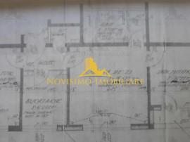 NOVISIMO-IMOBILIARE: APARTAMENT CU 3 CAMERE IN ZONA ANDREI M