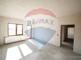 Apartament Vladimirescu nou 2020 ,3 camere , comision 0%