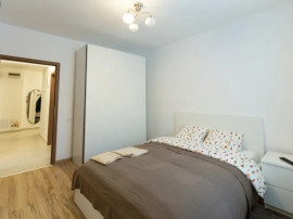 Apartament 2 camere - House Residence - Zona Tractorul -