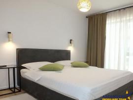 Segmentul premium, Cosmopolit Residence, Brasov
