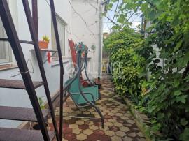 Faleza Nord - Casa 3 camere - Constanta