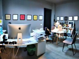 Spatiu de birouri, zona Piata Mihai Viteazul