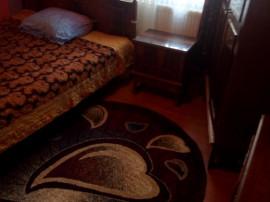 Camera casa utilități incluse in pret Craiova, Dolj