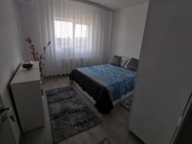 Apartament cu 2 camere/ in zona rezidentiala