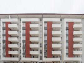 Apartament 2 camere, Biruintei,metrou Berceni, bloc nou