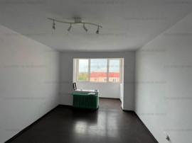 Zona Vlahuta 2 camere cu balcon