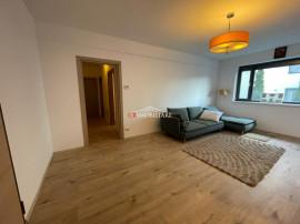 Apartament 3 camere parter cu gradina Baneasa -Greenfield