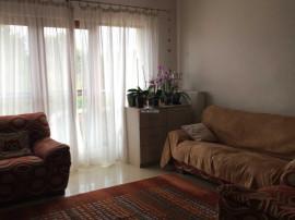 Apartament 3 camere Baneasa-Sisesti