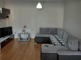 Apartament 2 camere 68 mp + parcare!