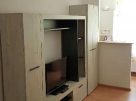 COLOSSEUM:Camera de camin cu baie si bucatarie-Zona Astra