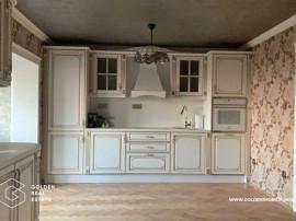 Apartament de lux pe malul Timisului, 3 camere, decomanda...