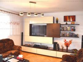 Apartament 4 camere, zona Astra mobilat