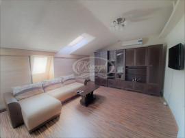 Apartament spatios, zona Gradinii Botanice