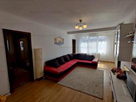 NOU | Apartament 3 Camere si 2 Balcoane | Dimitrie Leonida