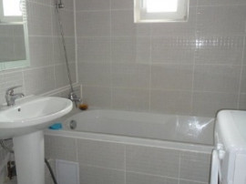 Apartament 3 camere Mosilor fainari bl 1982 3 minute metrou