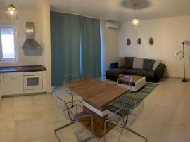 Apartament cu 2 camere - zona Girocului