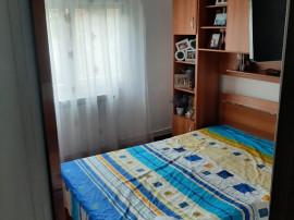 Apartament 2 camere langa Liceul Blaga
