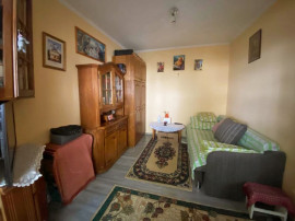 Apartament cu 2 camere - Rogerius - Parter