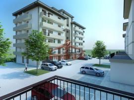 Comision 0%! Apartament 3 camere, etaj 2 pe Calea Surii Mici