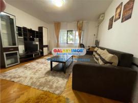Apartament 2 camere 13 Septembrie-Drumul-Sarii Botorani