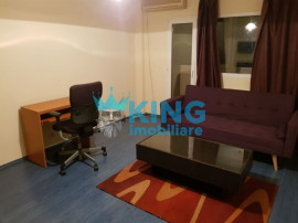 Militari-Gorjului | Apartament 2 camere | Mobilat si utilat