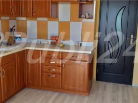 COLOSSEUM: Apartament cu 3 camere- zona Triaj