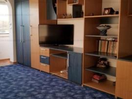Apartament 2 camere Craiter Decomandat