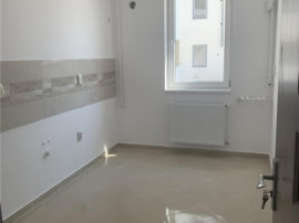 Apartament 2 camere/ la etajul 4