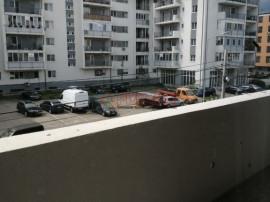 Apartament 2 cam de Metrou Aparatorii Patriei