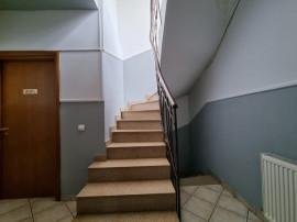 Spatiu birou zona Gara de Nord - 10 mp