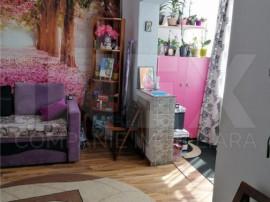 Apartament 2 camere in Trivale