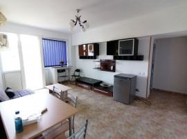 Apartament cu 3 camere in zona Romana - bd. Magheru