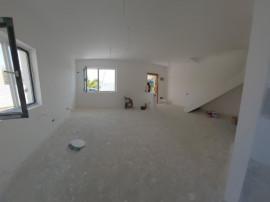Bragadiru-Duplex 4 camere, 2 bai, super pret