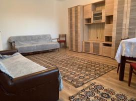 Apartament 2 camere decomandate,sup. 63 mp, balcon cartier P