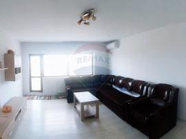 Apartament FINALIZAT TITAN METROU
