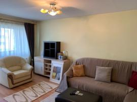 VIGAFON - Apartament 2 camere Bariera Bucuresti