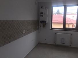 Birou Dezvoltator - Apartament 2 Camere Tip Studio - Finaliz