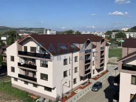 COMISION 0! Apartament 3 camere, semidecomandat, semifinisat
