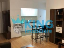 Decebal | Apartament 2 Camere | Balcon | Parcare