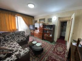 Apartament 2 camere, ETAJ 1, in Fagaras zona Negoiu