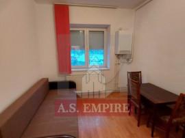 Apartament 2 camere - zona Astra (ID: 711)