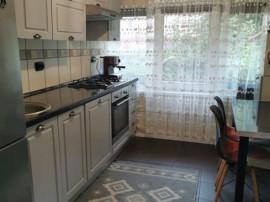 Frumoasa - Apartament 4 camere