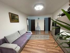 Apartament 3 camere - zona Tractorul (ID: 1663)
