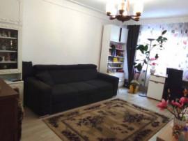 Nicolina 2 - Apartament cu 3 camere decomandat, etaj 2