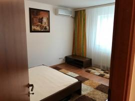 Unirii, Octavian Goga, Nerva Traian Apartament 2 cam decom